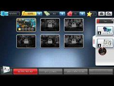 Mobil Oyun Videoları: Köstebek Kim - Blacklist Komplo#3
