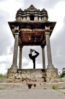Mysore (Best Honeymoon Destinations In India) | BestHoneymoonDestinationss.blogspot.com