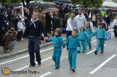 Η παρέλαση της 25ης Μαρτίου στη Σπάρτη | Laconialive.gr - Η ενημερωτική ιστοσελίδα της Λακωνίας, Νέα και ειδήσεις Dresses, Fashion, Gowns, Moda, La Mode, Dress, Fasion, Day Dresses, Fashion Models