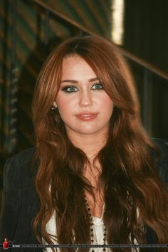 Miley at the The Last Song Press Conference 2010 The Last Song Movie, Miley Cyrus, Conference, Women's Fashion, Album, Songs, Fashion Women, Womens Fashion