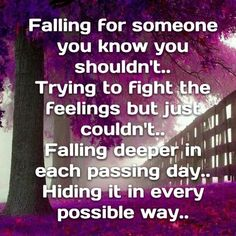 Billedresultat for quotes about forbidden love Words Quotes, Wise Words, Sayings, Random Quotes, Lovers Quotes, Life Quotes, Meaningful Quotes, Inspirational Quotes, Forbidden Love Quotes