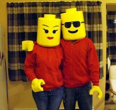 diy simpsons ned flanders costume fall pinterest halloween costumes halloween and costumes. Black Bedroom Furniture Sets. Home Design Ideas
