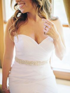 Speed Dating - Wedding Dresses & Gowns 2017 / sparkly Gowns 2017, Wedding Styles, Wedding Photos, California Wedding, Couture Fashion, Pretty Dresses, Marie, Wedding Gowns, Style Me