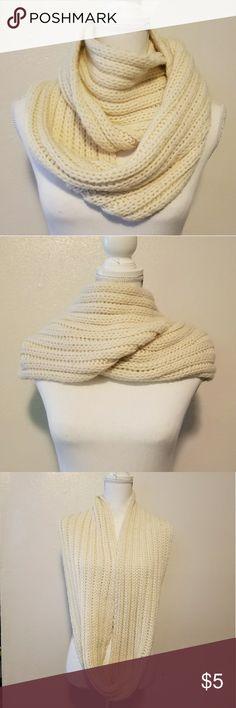 Scarf Scream scarf Accessories Scarves & Wraps
