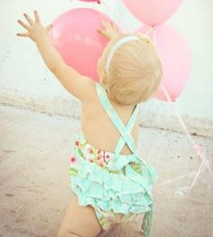 simple-charming-vintage-inspired-birthday-party-ideas-baby-girl-edition