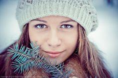 Фотография #7072990 из альбома зимняя фотоссесия - PODIUM.life