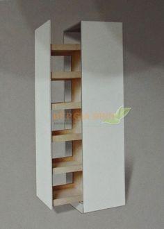 Tủ đồ khô bằng gỗ Birch Hettich SH 005 – W Bookcase, Shelves, Home Decor, Shelving, Homemade Home Decor, Book Shelves, Shelf, Open Shelving, Interior Design
