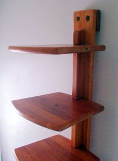 crainial storage shoe rack | learned a couple of things along the way - such as: