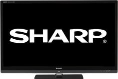 """60"""" 3D Smart TV HD LCD Smart Tv, Cool Things To Buy, Technology, 3d, Decor, Products, Cool Stuff To Buy, Tech, Decoration"""