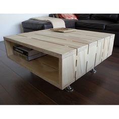 Plywood Projects, Coffe Table, Apartment Living, Living Room, My Furniture, Modern Table, Beautiful Interiors, Wood Design, Interior Architecture