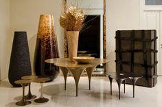 Original furniture with innovative materials by Carlo Pessina (8)