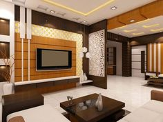 Here you will find photos of interior design ideas. Get inspired! unit Parti… Here you will find photos of interior design ideas. Get inspired! unit Partition Newtown project: modern by creazione interiors,modern Home Room Design, Modern Room Divider, Modern Bedroom Interior, Tv Unit Interior Design, Living Room Design Decor, Living Room Partition Design, Cupboard Design, Ceiling Design Living Room, Living Room Tv Unit Designs