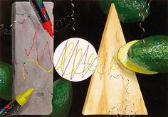 美術への確実な一歩に|新宿美術学院|芸大・美大受験総合予備校|2016年度 学生作品/デザイン・工芸科