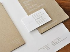 lovely-stationery-we-are-all-connect1