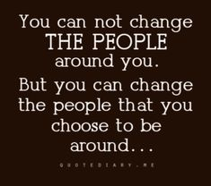 Nicely done. You can create change in your life. You can not make another person Think, Feel, or Believe ANYTHING. Think for yourself, Feel alive, and Believe in your dreams! This is what I'm trying to do. Life Quotes Love, Great Quotes, Quotes To Live By, Inspirational Quotes, Quote Life, Inspire Quotes, Motivational Quotes, The Words, Cool Words