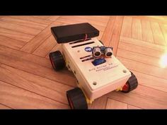 DIY Multi Featured Robot With Arduino: 13 Steps (with Pictures)