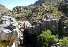 Things To Do in Cederberg Search Results Page 4