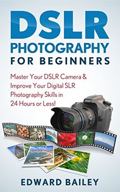 FREE TODAY  -  04/23/2016:  PHOTOGRAPHY: DSLR Photography for Beginners: Master Your ... http://www.amazon.com/dp/B01ENRQD56/ref=cm_sw_r_pi_dp_DQ3gxb00ASRDW