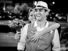 Casar em casa: dicas de uma cerimonialista para que seja a festa dos sonhos!