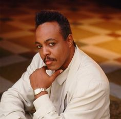 Peabo Bryson is an American RB and soul singer-songwriter, born in Greenville, South Carolina. He is well known for singing soft-rock ballads and his contribution to several Disney animated feature soundtracks.