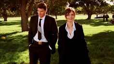 Booth and Bones images Booth & Brennan <3 wallpaper and background photos