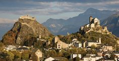 Image result for sion switzerland