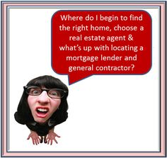 Buy Smart ~ Join the Konversation with local Real Estate Agents, Mortgage Lenders & General Contractors or all your home buying and renovation needs. Reo Foreclosure, Bank Owned Properties, Michigan Homes For Sale, Hawaii Homes, Beach Homes, Property Investor, Fannie Mae, Thing 1, California
