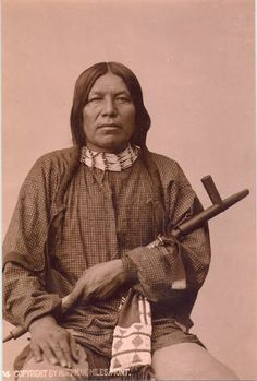 Black Wolf - Northern Cheyenne - circa 1878 Native American Photos, Native American History, Native American Indians, Cheyenne Indians, American Proverbs, Native Indian, Native Art, First Nations, Wolf