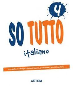 Grammatica italiana: http://www.scribd.com/doc/70433625/grammatica-italiana#