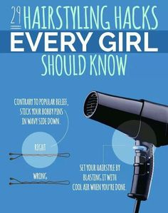 http://www.buzzfeed.com/peggy/hairstyling-hacks-every-girl-should-know?sub=2693199_1905146&s=mobile#1905146