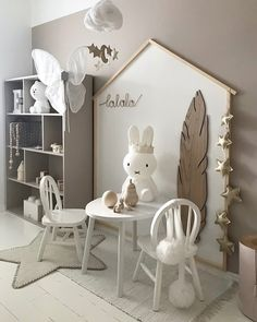 Miffy Lamp - Is To Me