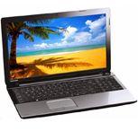 Laptop Shop, Latest Laptop, Dell Laptops, Laptop Computers, Chennai, Showroom, Fashion Showroom