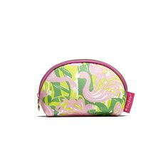 Love what I found! #LillyforTarget Check out the collection now. Target.com/Lilly
