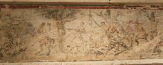 hunting-painting-with-philip-alexander.jpg (900×365)
