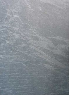 Pietra Cardosa Schist or gray concrete or gray slate counter