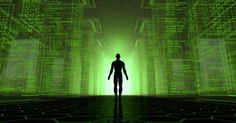 Stillness in the Storm : Tech Billionaires Are Secretly Funding a Plan to B...