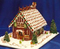 gingerbread houses,ginger bread house, christmas ginger bread house,christmas gingerbread house, world's largest gingerbread house, giant gingerbread house, biggest gingerbread house