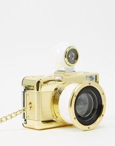 Lomography | Kameras und Geschenke shoppen | ASOS
