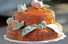 ... Door Spirits on Pinterest | Gin, Gin and tonic cake and Sundae recipes