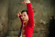 Toreador   Dance   Actor: Alexey Molyanov   www.AlexeyMolyanov.com   Business queries : mail@alexeymolyanov.com Princess Zelda, Actors, Fictional Characters, Fantasy Characters, Actor