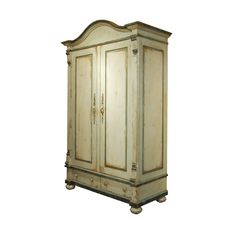 edwardian armoire habersham home habersham - Habersham Furniture