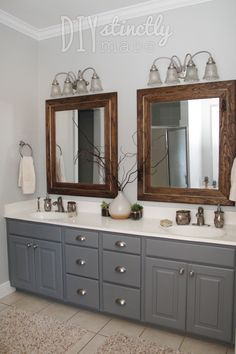 Best My Favorite New Gray La Paloma By Benjamin Moore 640 x 480