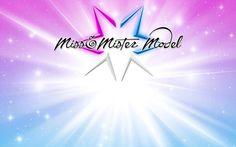 miss & mister manerbio - Cerca con Google
