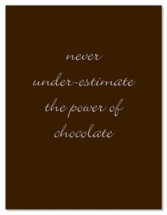 denim-and-chocolate
