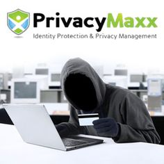 PrivacyMaxx Family Identity Theft Protection Plan | Spuncksides Promotion Production