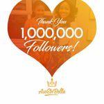 "3,707 Likes, 8 Comments - Aso Ebi Styles (@asoebibella) on Instagram: ""AsoEbiBella in @bibichristopher 👑✨💚💕 #AsoEbiBella"""