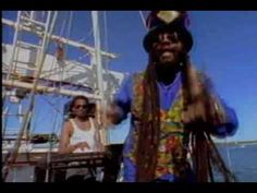#REGGAE VIDEO INNER CIRCLE - Games People Play Original is featured on Reggae Hangout TV   http://reggaehangouttv.net/home/inner-circle-games-people-play-original/   The Riddim Is LOVE!  http://reggaehangouttv.com   WATCH IT ONLINE NOW!!!  FREE DOWNLOAD!!! Music YARD - Reggae Desktop PlayR http://reggaehangouttv.net/musicyard