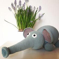 50 tykke og nuttede cm  #crochet#crochetanimal#hæklet#crocheting#hækling#hæklerier