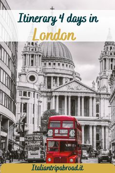 4 days in london | 4 days in london itinerary | 4 days in london outfits | 4 days in london packing | london 4 days | london 4 days itinerary | london in 4 days | 4 days in london itinerary | london 4 days | london 4 days itinerary | things to do in london | things to do in london england | things to do in london with kids | things to do in london winter | things to do in london harry potter | things to do in london summer | #london #uk #italiantripabroad One Day In London, Living In London, Things To Do In London, London Bucket List, Best Places To Travel, Places To Visit, Parks, London Landmarks, London Museums