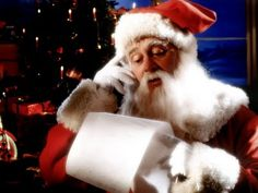 Dragă  Moş  Crăciun , Cad  fulgii-ncet,  Din  nori  coboară, ... Illustration Noel, Funny Art, Christmas Humor, Funny Texts, Funny Animals, Haha, Comedy, Funny Pictures, Funny Quotes